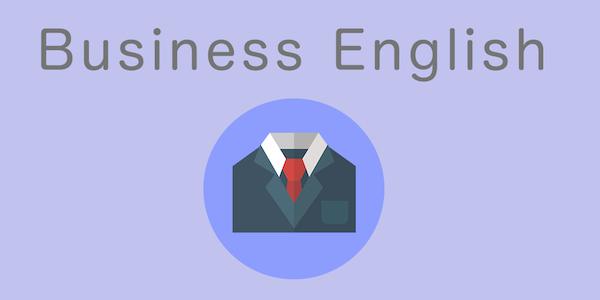 ビジネス英会話のおすすめオンライン英会話