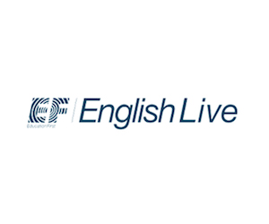 efenglishlive