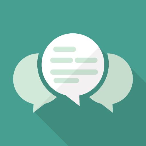 オンライン英会話の比較